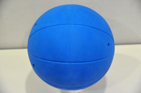ボール ゴール