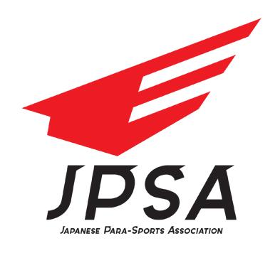 JPSA_logomanual_150604-1.jpg